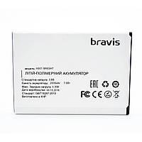 АКБ OR Bravis A501 Bright (техпак)