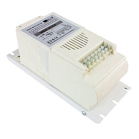 ЭмПРА балласт для ламп Днат и МГЛ 400 W, фото 2