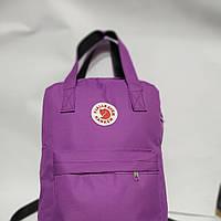 """Модный яркий рюкзак """"Kanken"""""""