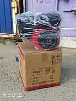 Двигатель на мотоблок Зубр (Zubr) 170F-1(7 л.с.)