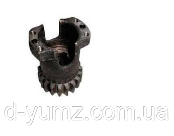 Колесо зубчатое (пр-во ГЗПД) 50-1024092-2А