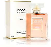 Парфюмерное масло (концентрат) Coco Mademoiselle - 15мл.