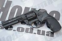 Револьвер под патрон Флобера Ekol 4,5 (Black)