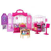 Фантастический домик Барби 2015/ Barbie Glam Getaway House CHF54