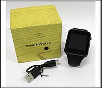 Умные часы TV Shop Smart Watch A1