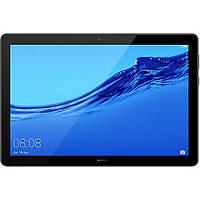 Планшет Huawei MediaPad T5 10 LTE (AGS-L09C) 4/64GbBlack