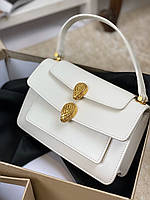 Модная сумочка Bulgari (реплика)