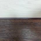 Корковий поріжок компенсатор Горіх 900х15х7мм RG 102, фото 8