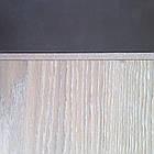 Корковий поріжок компенсатор Горіх 900х15х7мм RG 102, фото 10
