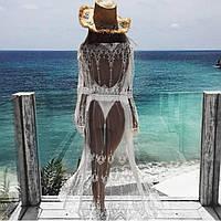 Парео, пляж, туніка, пляжна одежда.