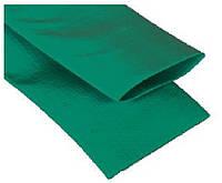 Лайфлет 1'' зеленый (Корея)  6BAR - 50 метров