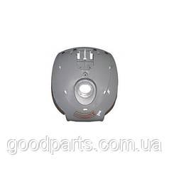 Крышка к мультиварке (пароварке) Philips 996510057977