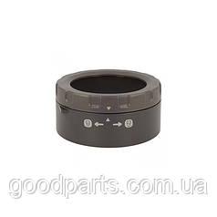 Крышка контейнера к блендеру (миксеру) Tefal MS-651090