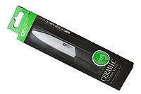 Высококачественный универсальный керамический кухонный нож модель «705»