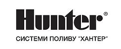 СпецПоливСервис - cистемы автоматического полива Hunter.