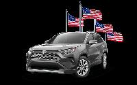Профессиональный подбор и доставка автомобилей из США
