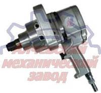 Пневмогайковерт ПГ-266 (Ручной пневматический гайковёрт)