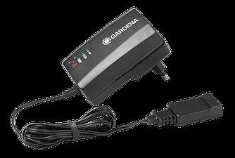 Устройство GARDENA для зарядки батареи  QC18