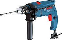 Дрель ударная Bosch GSB 1300 Professional (06011A1020)