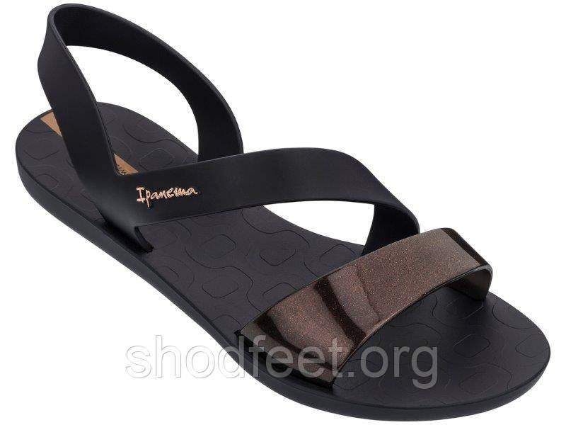 Жіночі сандалі Ipanema Vibe Sandal Fem 82429-21120