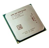 AMD Kaveri A10-7800K 4x3.5GHz/4Mb/65W (AD7800YBI44JA) Socket FM2+