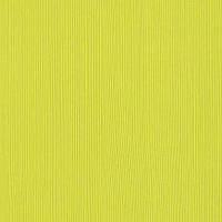 0617-WS  Bergamot
