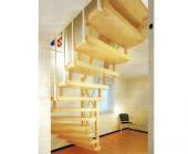 Лестница на подвесах