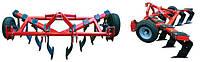 Глубокорыхлитель AGROLAND ГР-10, фото 1