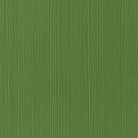0665-WS Moss