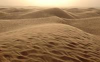 Песок Беляевский в Одессе