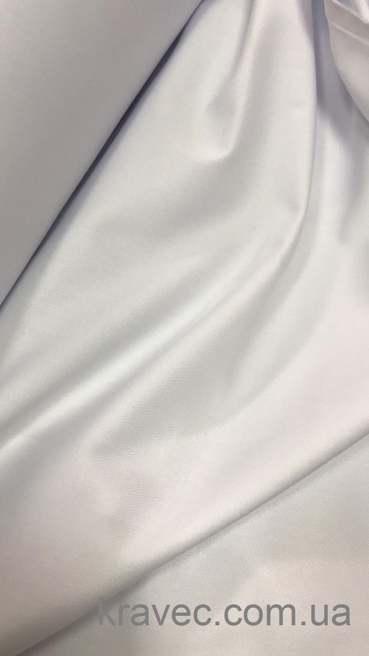 Тканина для медичних халатів, костюмів