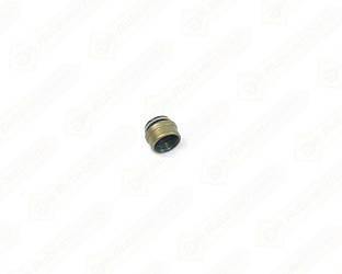 Сальники клапана (к-т 8 шт) на Renault Trafic1.9dCi 2001-> 1.9 dCi - Victor Reinz (Німеччина) — 12-26058-02