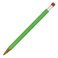 Автоматический карандаш (Зеленый)