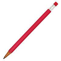 Автоматический карандаш (Красный)