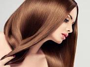 Кератиновое выпрямление волос: суть процедуры, особенности и правила выполнения