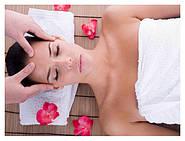 Задачи и цели косметического массажа
