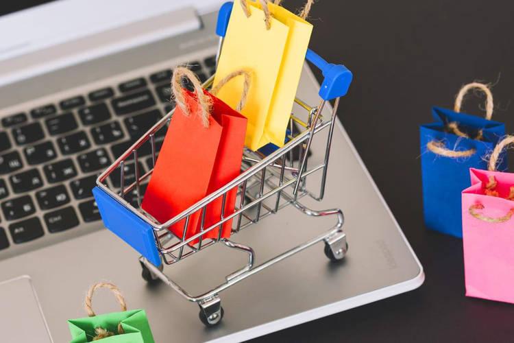 Шопинг в Интернете: делаем покупки безопасно