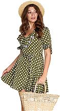 Платье Ассоль 28
