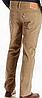 Вельветовые брюки Levis 514 -Tan, фото 2