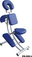 Кресло для воротникового массажа S - 800a