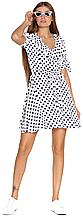 Платье  Ассоль 29