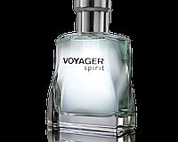 Туалетная вода мужская Voyager Spirit