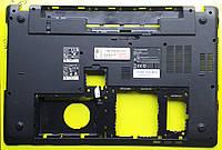 Поддон Packard Bell LM81 б.у. оригинал