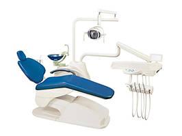Стоматологическая установка AL-398 HB, ANLE