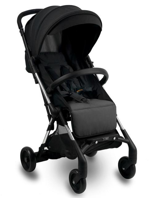 Прогулочные коляски Ibebe i-stop Mini