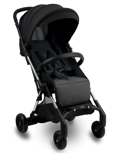Прогулянкові коляски Ibebe i-stop Mini