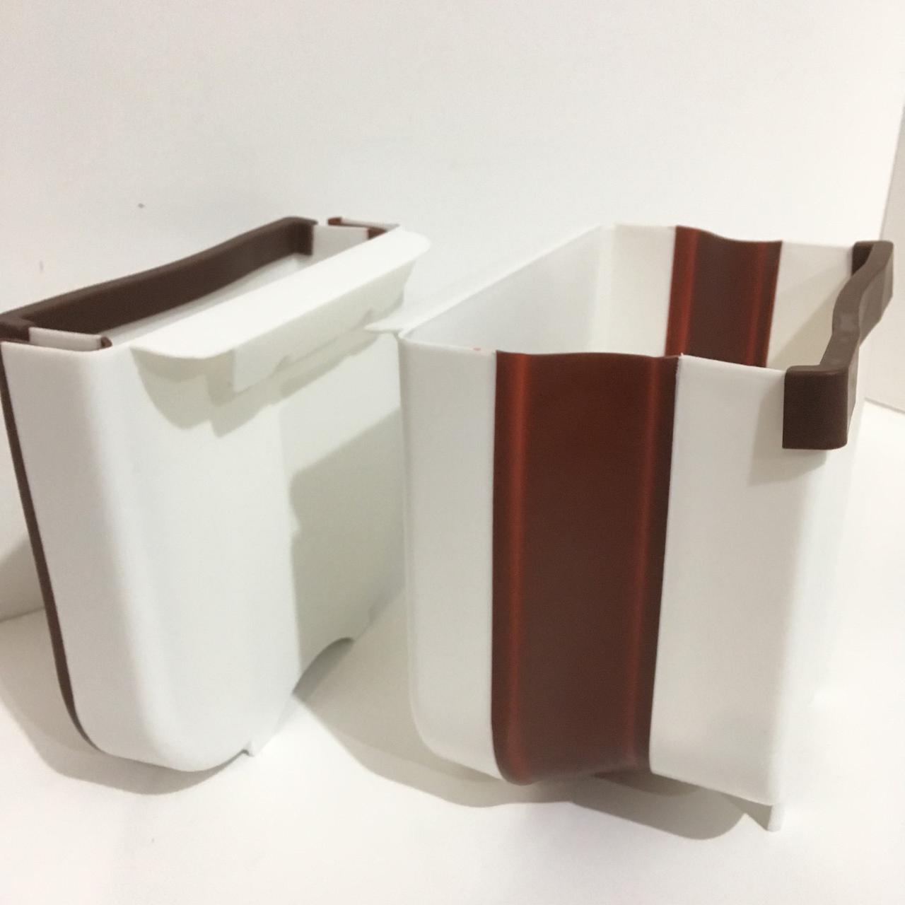 Контейнер сміттєвий Wet Garbage Container ART:00086 (60 шт/ящ)