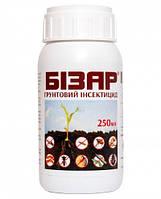 BIZAR, почвенный инсектицид, 250мл