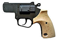 Револьвер под патрон Флобера СЕМ РС-1.0