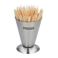 Подставка для зубочисток Vinzer VZ-69294